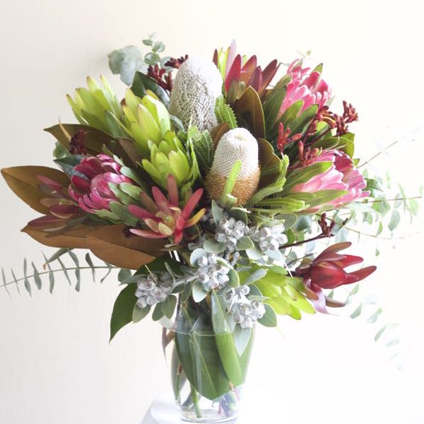 australian-native-wildflower-bouquet.jpg