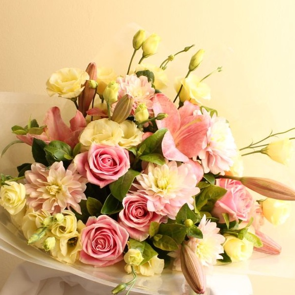 florist-chatswood-flower-delivery-seasonal-bouquet.jpg